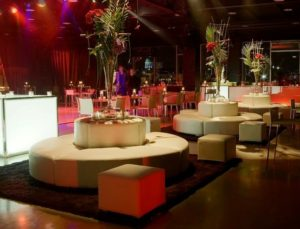 Top Party Rental Tips When Planning An Event_04