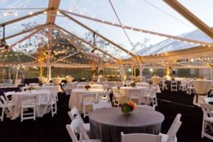 Top Party Rental Tips When Planning An Event_06