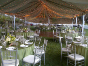 Transform Your Tent Rentals with These Exciting Decorative Techniques_03