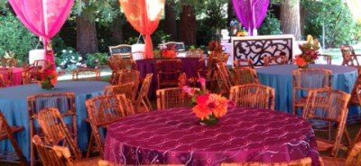 Transform Your Tent Rentals with These Exciting Decorative Techniques_04