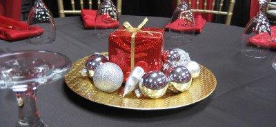 Unique Holiday Decorating Designs_04