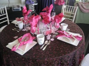 Valentine's Day Rentals and Ideas_03