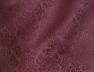 Versailles Cranberry