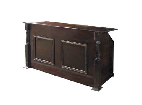 Victorian Wood Bar_02