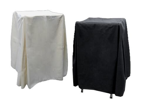 Waiter Stand Covers