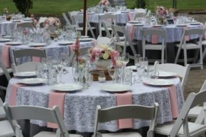 Wedding Table Design Trends for 2013_03