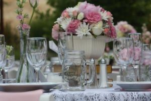 Wedding Table Design Trends for 2013_04