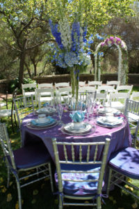 Wedding Table Designs Showcased at Rengstorff House Bridal Show_7