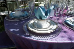 Wedding Table Designs Showcased at Rengstorff House Bridal Show_8