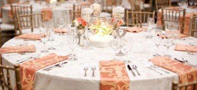 Wedding Trends of 2014_05
