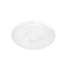 Clear Swirl China