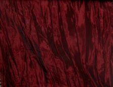 crinkle_burgundy_linen_0