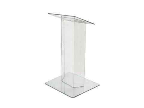 lucite-podium_0