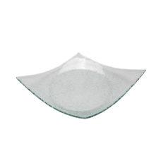 Tivoli Glass Plate