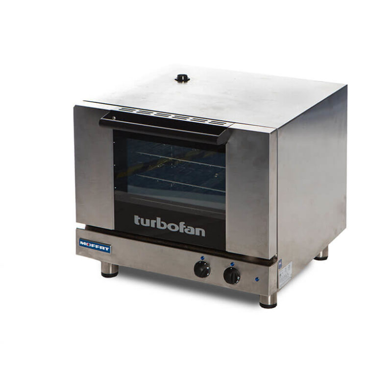 Convection Oven - Table Top