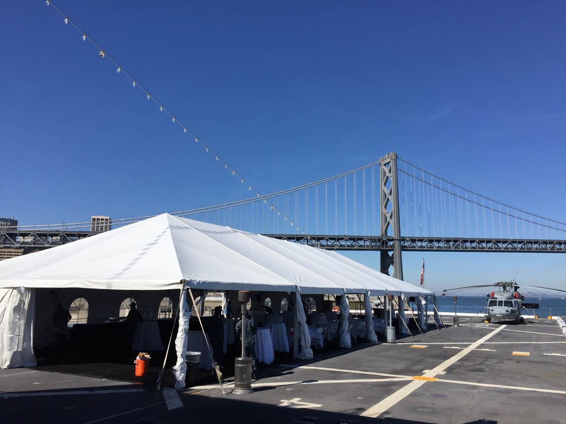 stuart event rentals for bay area party rentals weddings