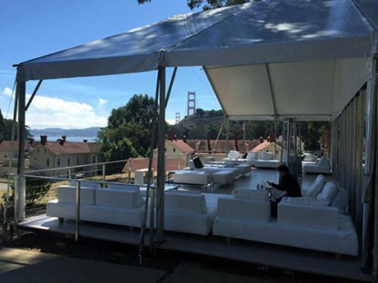 stuart rentals cavallo point