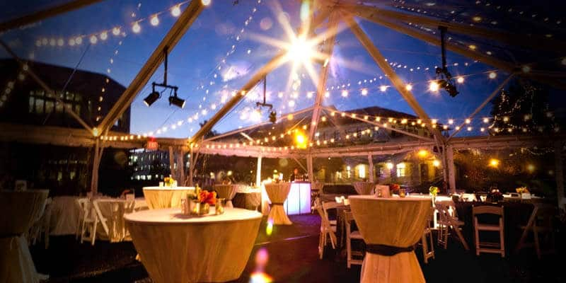 Stuart Event Rentals Bay Area Party Planning Supplies Tents