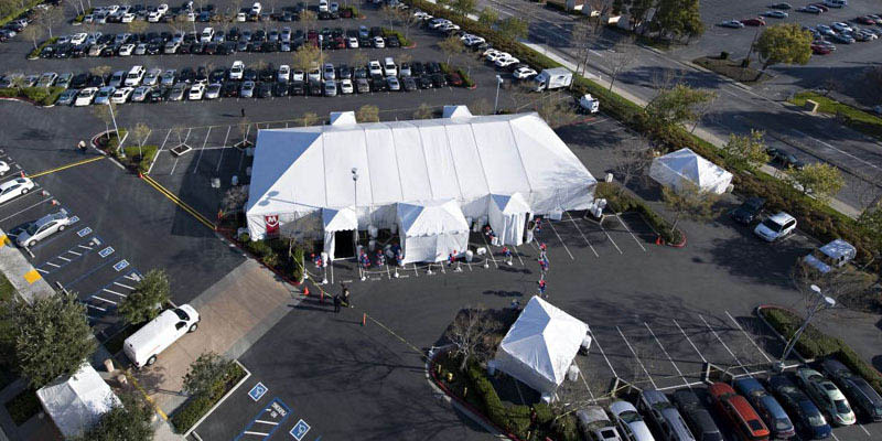 stuart tent and canopy rentals