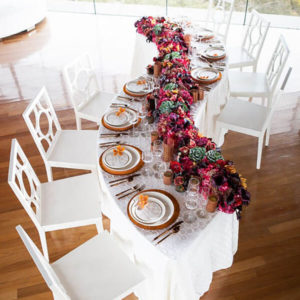 stuart rentals deyoung museum wedding shoot