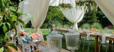 Stuart-Blog-How-To-Outdoor-Party-This-Summer-1