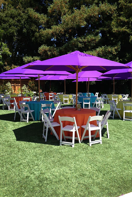 Stuart-Blog-How-To-Outdoor-Party-This-Summer-11
