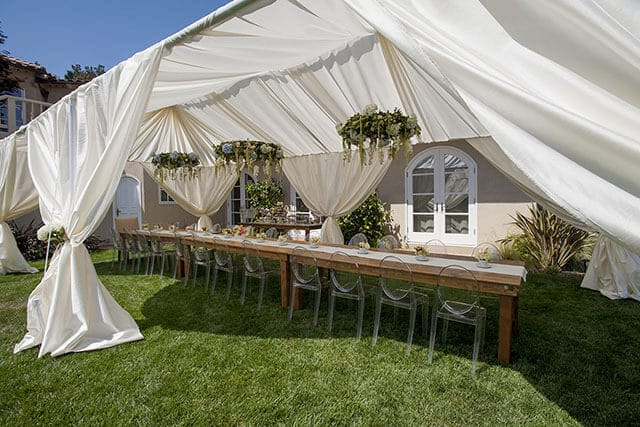 Stuart-Blog-How-To-Outdoor-Party-This-Summer-12