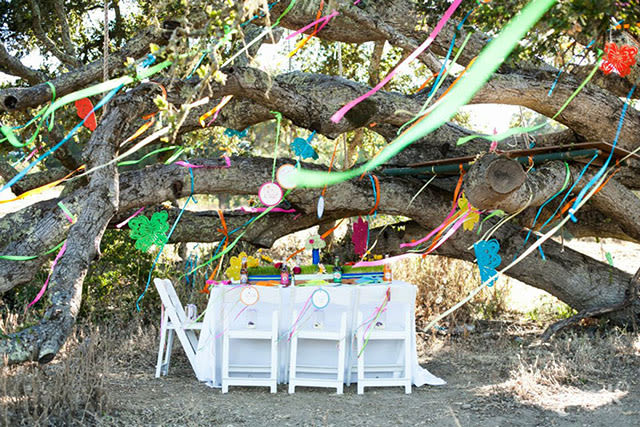 Stuart-Blog-How-To-Outdoor-Party-This-Summer-5