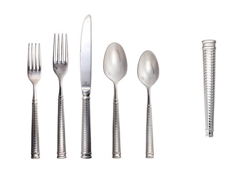 Vivi-Flatware-Set