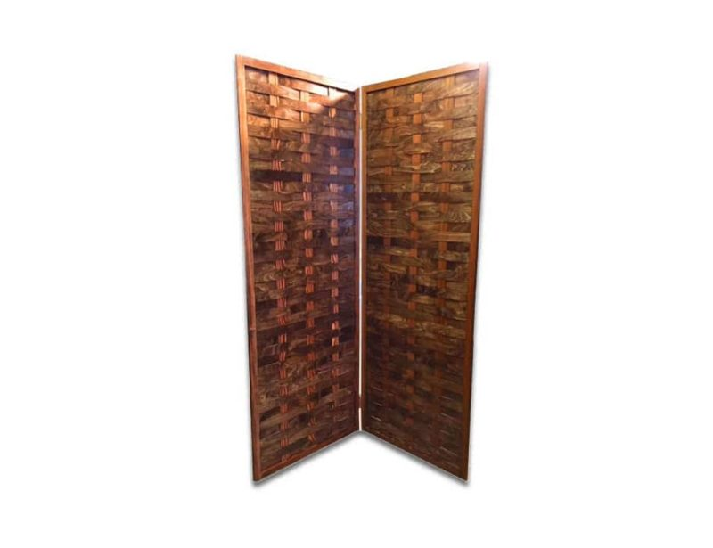 Stuart-Event-Rental-Wedding-and-Garden-Fruitwood-Privacy-Screen