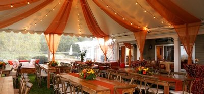 Stuart-Event-Rentals-Blog-7-Most-Popular-Rental-Items-for-Outdoor-Parties