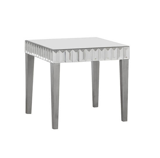 Stuart-Event-Rentals-Furniture-Monarch-Mirrored-End-Table