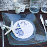 Chloe-Jackman-Photography-The-LightHouse-Wedding-2015-7