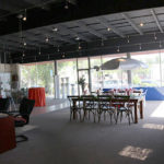 Stuart-Event-Rentals-Peninsula-Showroom-5