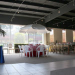 Stuart-Event-Rentals-Peninsula-Showroom-6