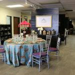 Stuart-Event-Rentals-Southbay-Showroom-10