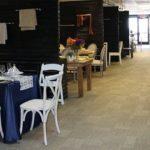 Stuart-Event-Rentals-Southbay-Showroom-7