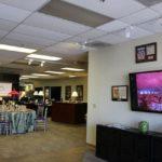 Stuart-Event-Rentals-Southbay-Showroom-8