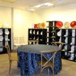 Stuart-Event-Rentals-Southbay-Showroom-9