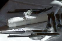 flatware-cutlery-rentals
