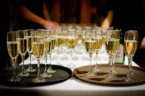 glassware-rental