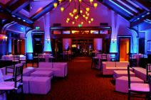 party-lighting-rentals