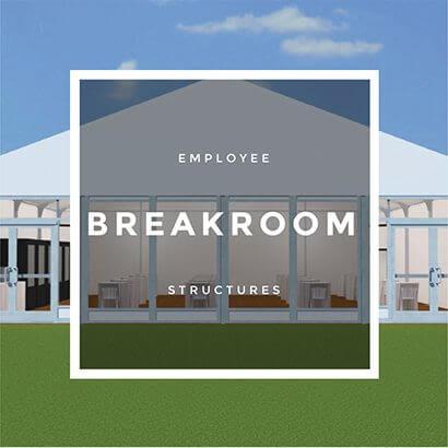 employee breakroom structures