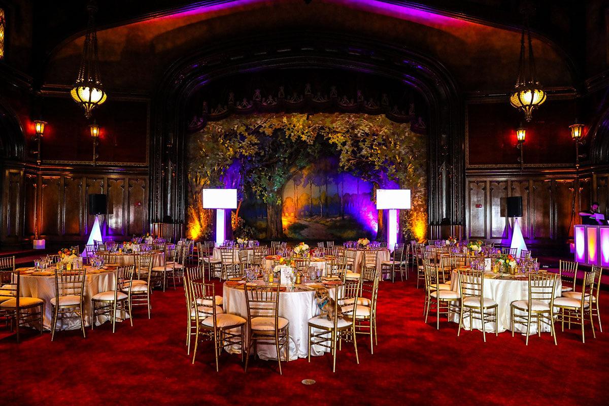 stuart event rentals party resources